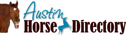 Austin Horse Directory