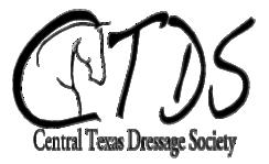 Events Thomas Poulin Dressage Clinic April 10 11 2016