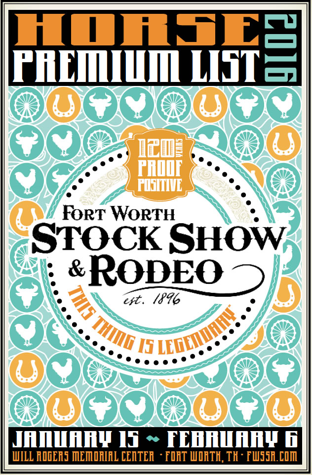Events Fort Worth Stock Show And Rodeo 2016 Austin