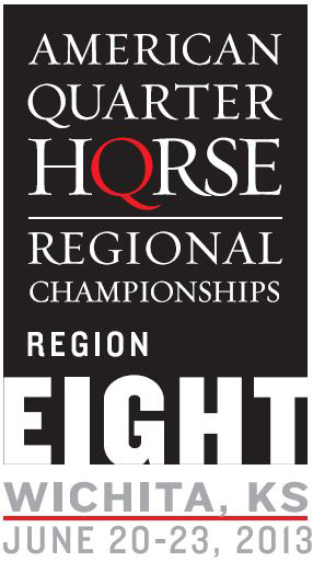 AQHA News – The Region 8 Championship is Coming Up!
