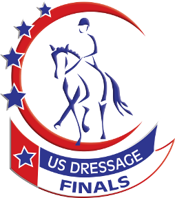 USDF Dressage Finals