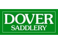 Dover Saddlery Opening Austin Tack Store on Burnet Road