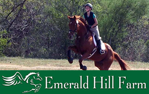 Emerald Hill Farm