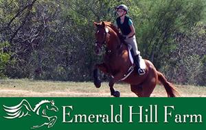 Emerald Hill Farm
