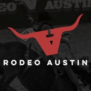 rodeo-austin-2017