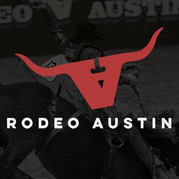 Rodeo Austin Releases Full Entertainment Lineup for 2017 Concert Shows