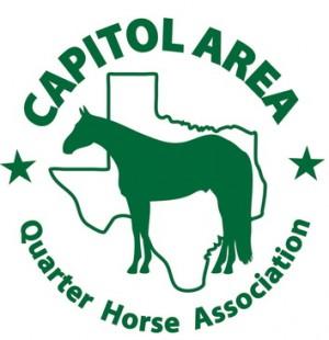 CAQHA Capitol Area Quarter Horse Association - Austin, TX - 2018 Open & AQHA Horse Shows