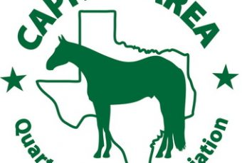 CAQHA Capitol Area Quarter Horse Association – Austin, TX – 2017 Horse Shows