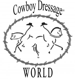 Cowboy Dressage World to Give Away Educational Packages at the 2017 September Gathering and Finals