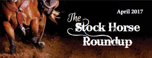 SHTX Stock Horse of Texas Having Record Breaking Year