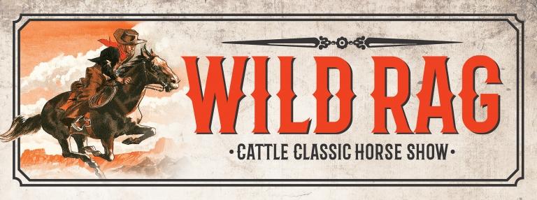 2017 Wild Rag Cattle Classic