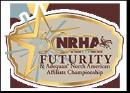 NRHA Reining Horse Futurity, Oklahoma City, OK – Nov 23- Dec 2, 2017