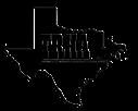 Texas Reining Horse Association – 2017 Reining Horse Events