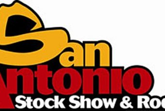 San Antonio Stock Show & Rodeo Youth Rodeo 2018