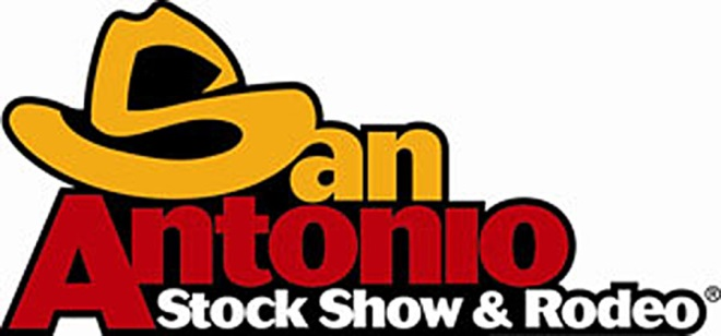Events| San Antonio Stock Show & Rodeo Youth Rodeo 2018 | Austin
