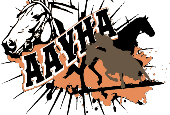 Alamo Area Youth Horse Assoc. Show Sept 2018 -CANCELLED