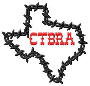 CTBRA Central Texas Barrel Racing Association
