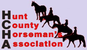Hunt Country Horseman's Association - 2018 Horse Shows
