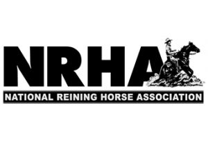 NRHA & AQHA Reining Horse Shows 2018 - Texas & Oklahoma