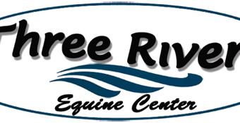 Three Rivers Arena – Glen Rose, TX